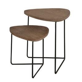 Tisch Set RITA | CASITAVERDE