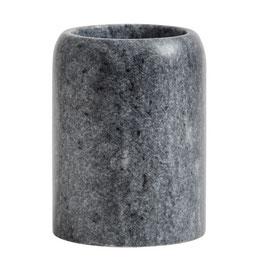 Zahnputzbecher - Marmor | NORDAL