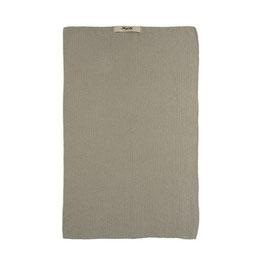 Handtuch - Sand | IB LAURSEN