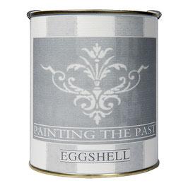 Möbelfarbe Eggshell | PAINTING THE PAST