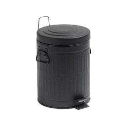 Mülleimer 5 L  | NORDAL