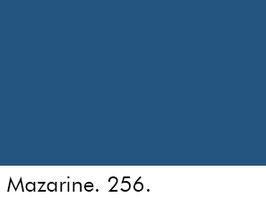 Little Greene - Mazarine 256.
