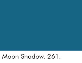 Little Greene - Moon Shadow 261.