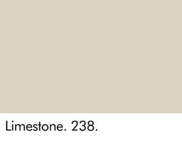 Little Greene - Limestone 238.