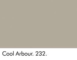 Little Greene - Cool Arbour 232.