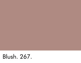Little Greene - Blush 267.