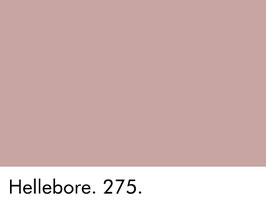 Little Greene - Hellebore 275.