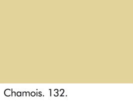 Little Greene - Chamois 132.