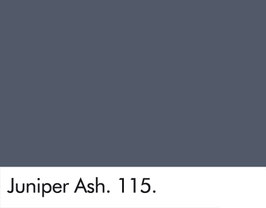 Little Greene - Juniper Ash 115.