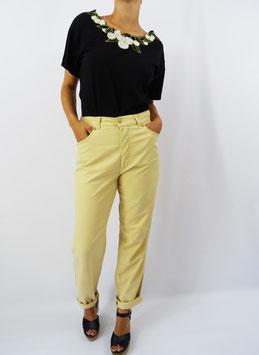 Pantalon ESCADA beige