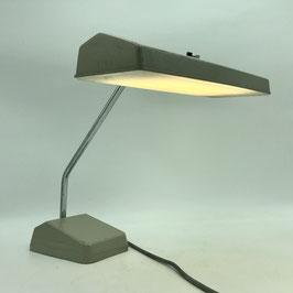 Vintage Arztlampe
