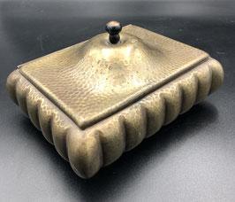 Antike Zigarrendose