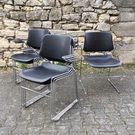 Matrix Stühle