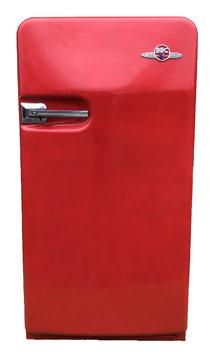 Vintage Kühlschrank
