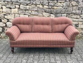 Jugendstil Sofa