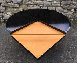 """Tisch """"Quadrondo"""" von Rosenthal"""