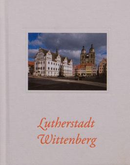 Lutherstadt Wittenberg: Kleine Reihe