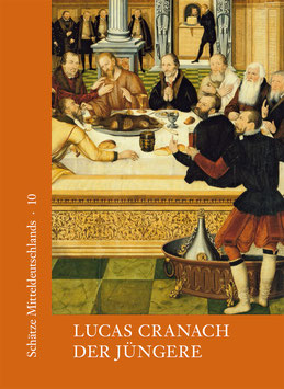 Lucas Cranach der Jüngere