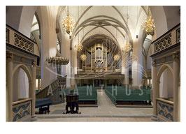 Stadtkirche Wittenberg 2