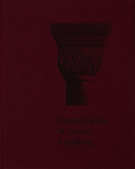 Doppelkapelle St. Crucis Landsberg