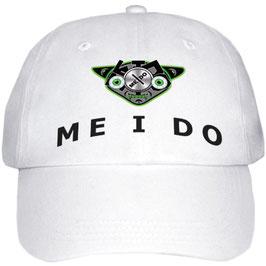 Baseball Cap - Motive 1