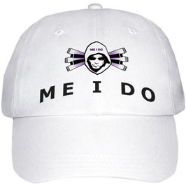 Baseball Cap - Motive 4