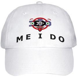 Baseball Cap - Motive 2