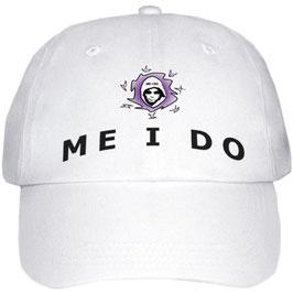 Baseball Cap - Motive 3