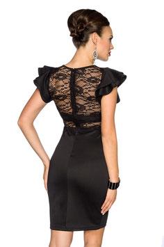 Vintage-Kleid 0001