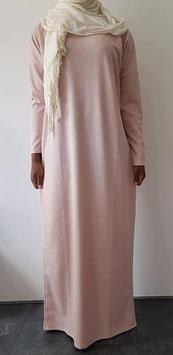 Abaya basic small
