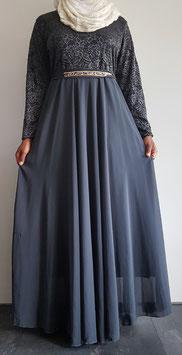 Abaya elegance A-lijn II