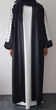 Kimono Yasmine