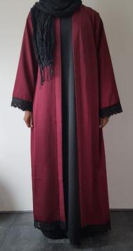 Kimono Parisa