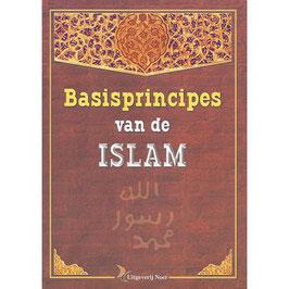 Basisprincipes van de islam
