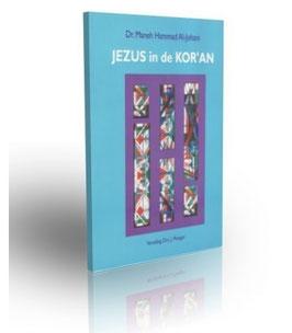 Jezus in de Koran