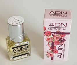 ADN Le Parfum musk