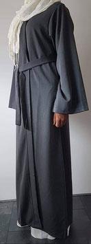 Kimono Plain
