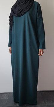 Abaya basic medium/large