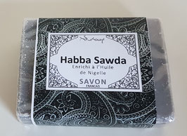 Habba Sawda