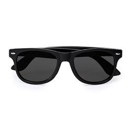 Ultras Sonnenbrille