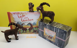 Kinderbuch-Box