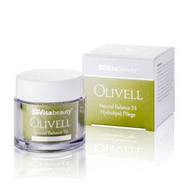Olivell Natural Balance 24