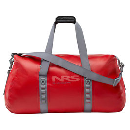 Dry Bag 65lt NRS