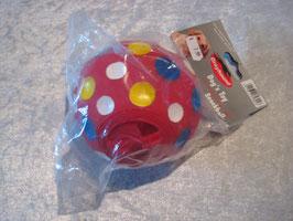 Snack-Ball, groß, ca. 11 cm Ø