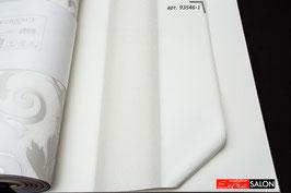 Артикул:   93546-1   (на заказ)