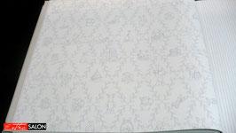 Артикул: LL-01-04-1