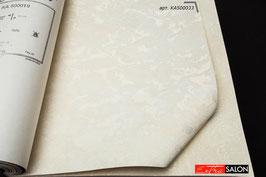 Артикул: KA500033