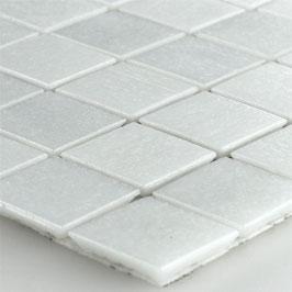 Белая мозаика COLONIAL WHITE