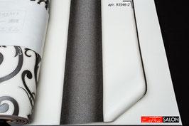 Артикул:   93546-2   (на заказ)