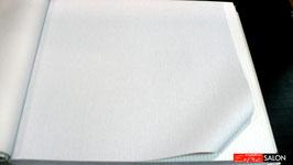 Артикул: LL-09-04-3